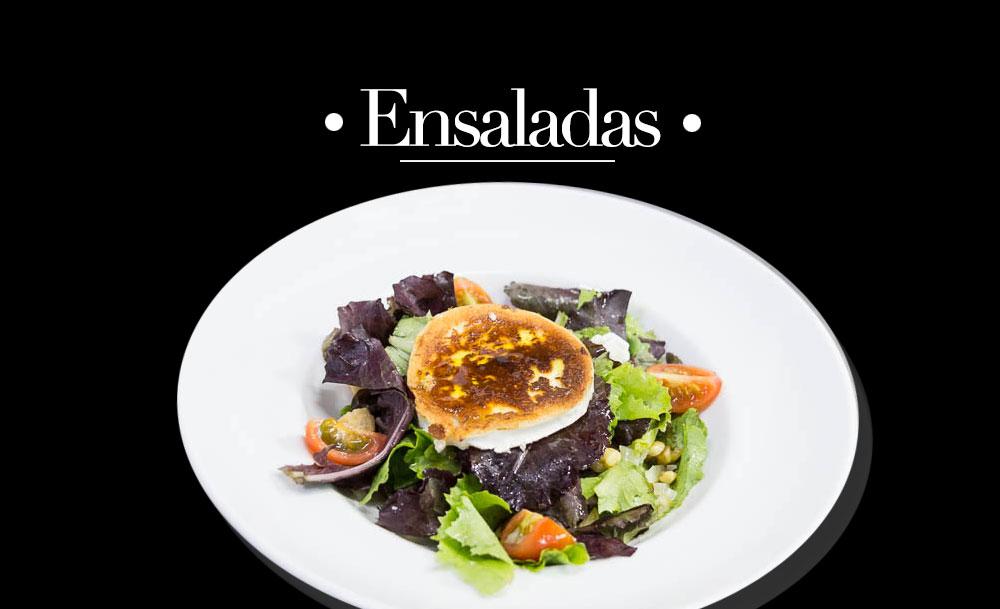 Home---Ensaldas-Ñam-Restaurantes