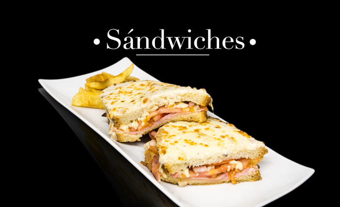 Home---Sándwiches-Ñam-Restaurantes