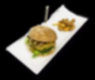 Hamburguesa-vegana-2018.png