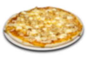 Pizza Ñam