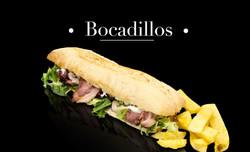 Home---Bocadillos-Ñam-Restaurantes