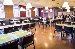 Ñam Restaurante Artea