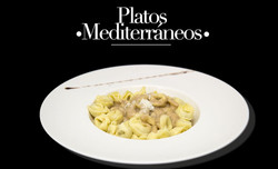 Home---Platos-Mediterráneos-Ñam-Restaura