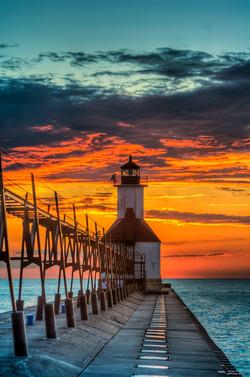 St_-Joseph-Lighthouse_Sean-Chess2.jpg