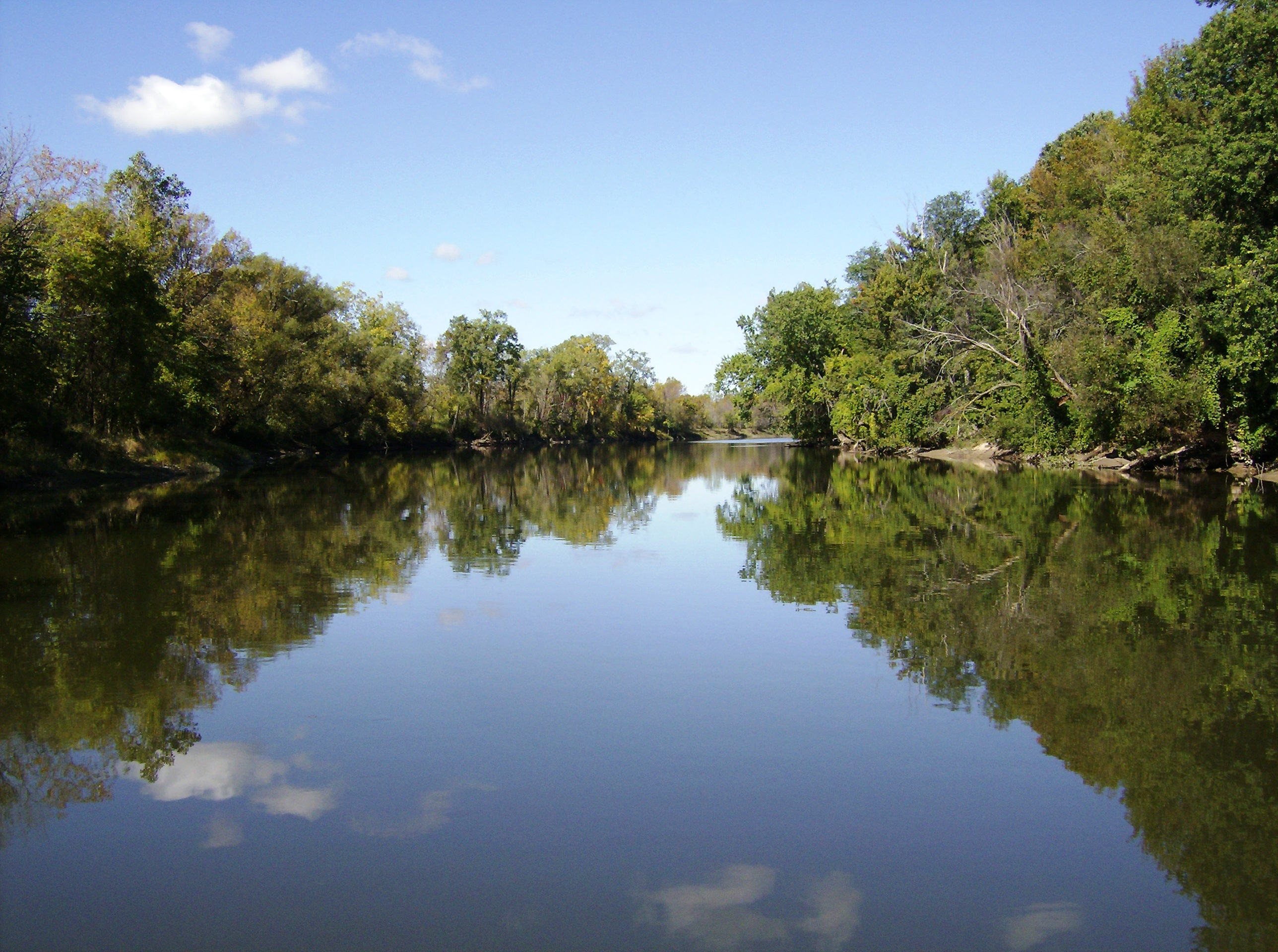 T-River 16.jpg