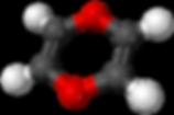 1,4-Dioxane, dioxane