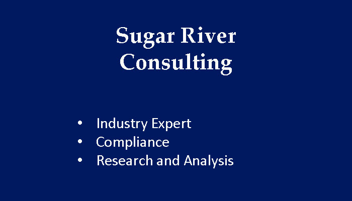 Sugar River Consulting
