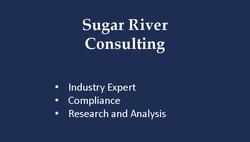 Sugar River Consulting