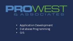 Pro West & Associates