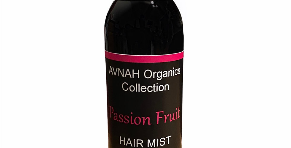 Passion Fruit Daily Hair Mist