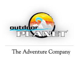 rafting-canyoning-logo.jpg