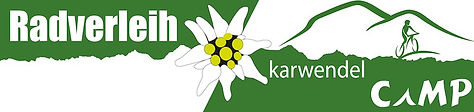 karwendel_camp_bike_logo.jpg