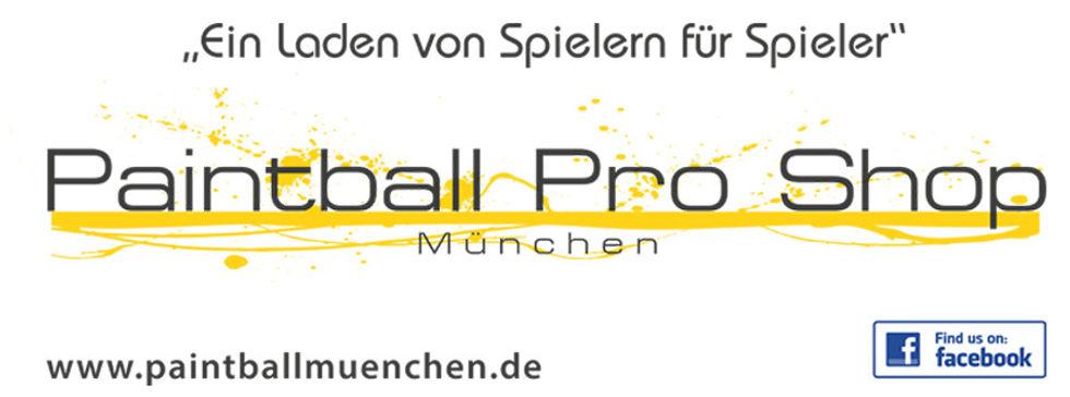 pro_shop_muenchen.jpg