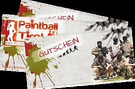 gutdscheine_1.png