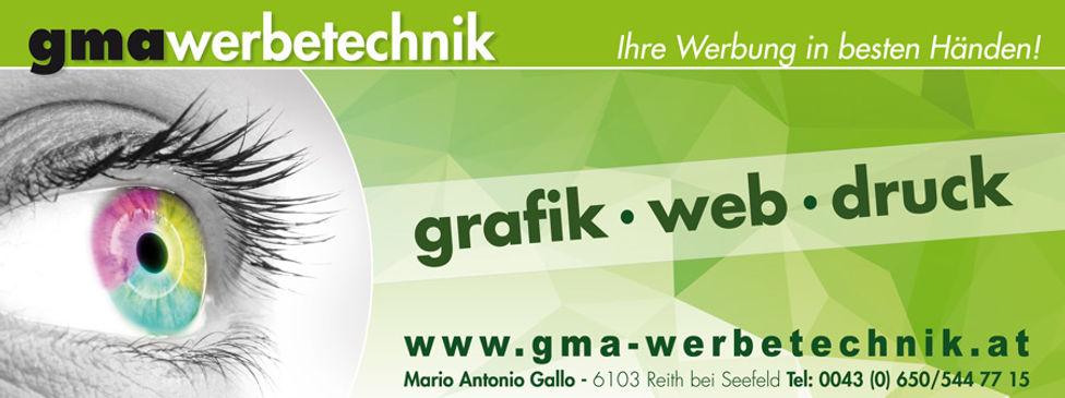 gma_werbetechnik_web.jpg