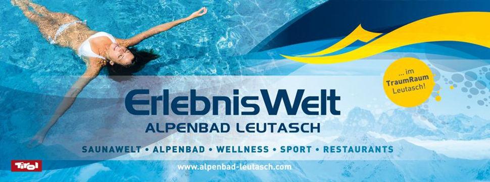 alpenbad_leutasch.jpg