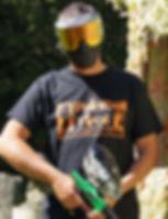 t_shirt_paintball_tirol.jpg