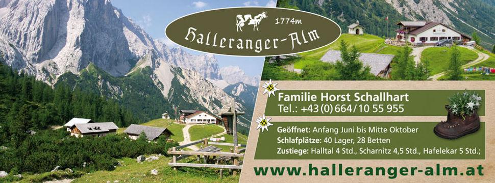 hallerangeralm_web.jpg