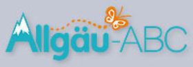 logo-head.jpg