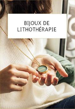 VISUEL BIJOUX DE LITHOTERAPIE.jpg