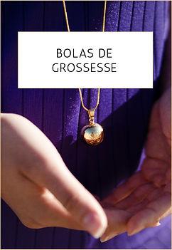 VISUEL BOLAS DE GROSSESSE V2.jpg