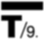 tammi-chomski-logo.png
