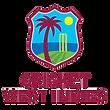 Cricket West Indies.png