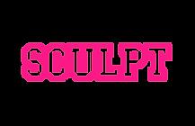 Sculpt.png