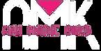 AMK Logo.png