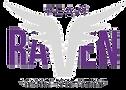 Team Raven.png