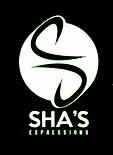 Shaz.png