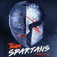 Team Spartans.jpg
