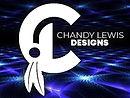 Chandy.jpg