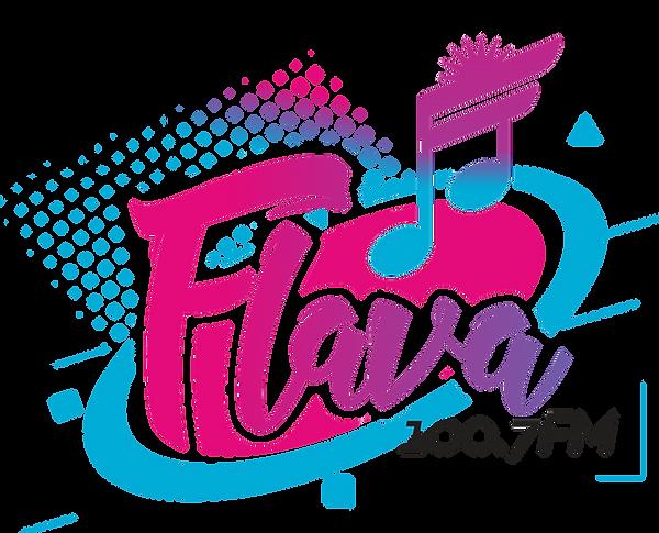 FLAVA_LOGO_FREQ.png