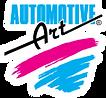 automotive_art_logo.png