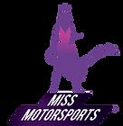 Miss Motorsports logo-01 (1).png