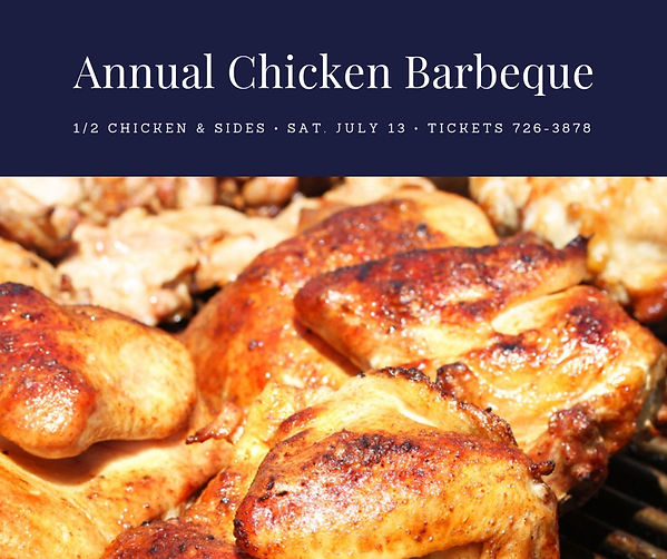 Annual Chicken Barbeque.jpg