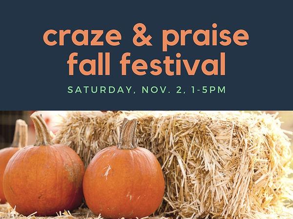 craze & praisefall festival.jpg