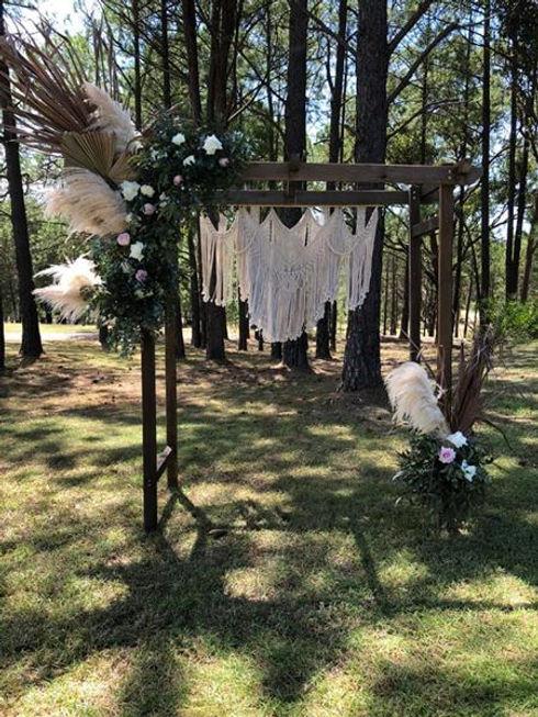 Wedding arbour.jpg