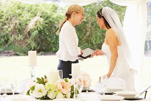 Wedding planner.jpg