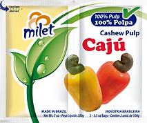 Cajú-200g.png