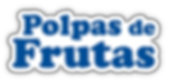 Polpas_Logo.png