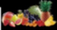 Packshot_Frutas.png