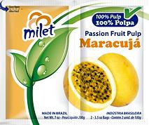 Maracujá-200g.png