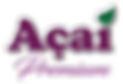 Açaí_Pote_Logo.png