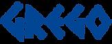 Grego_Logo.png
