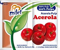 Acerola-200g.png