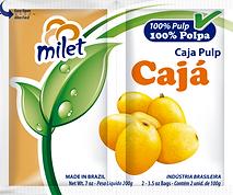 Cajá-200g.png