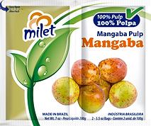 Mangaba-200g.png