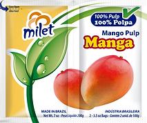 Manga-200g.png